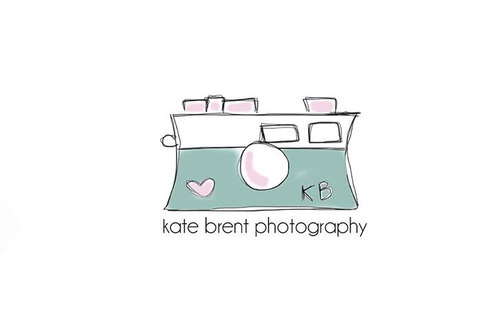 Kate Brent Photography