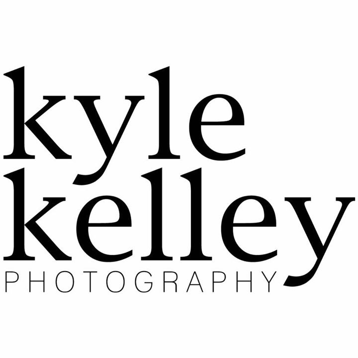 Kyle Kelley Photography