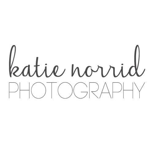 Katie Norrid Photography