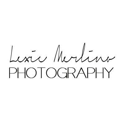 Lexie Merlino Photography