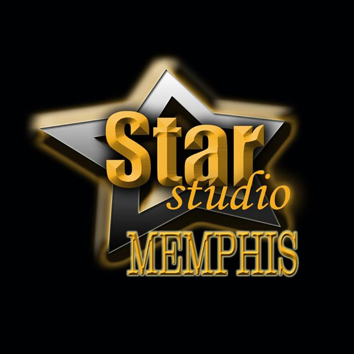 Star Studio Inc.