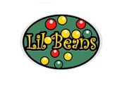 Lil Beans Toys and Sport: Toys For Kids of All Ages