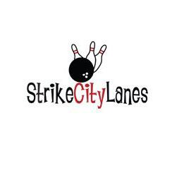Strike City Bowling Center