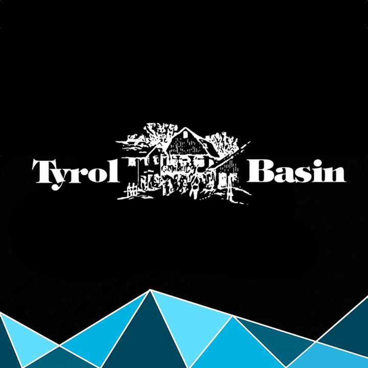 Tyrol Basin Ski & Snowboard Area: Season Pass