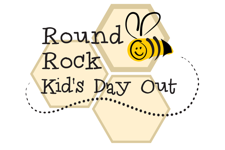 Round Rock Kid's Day Out