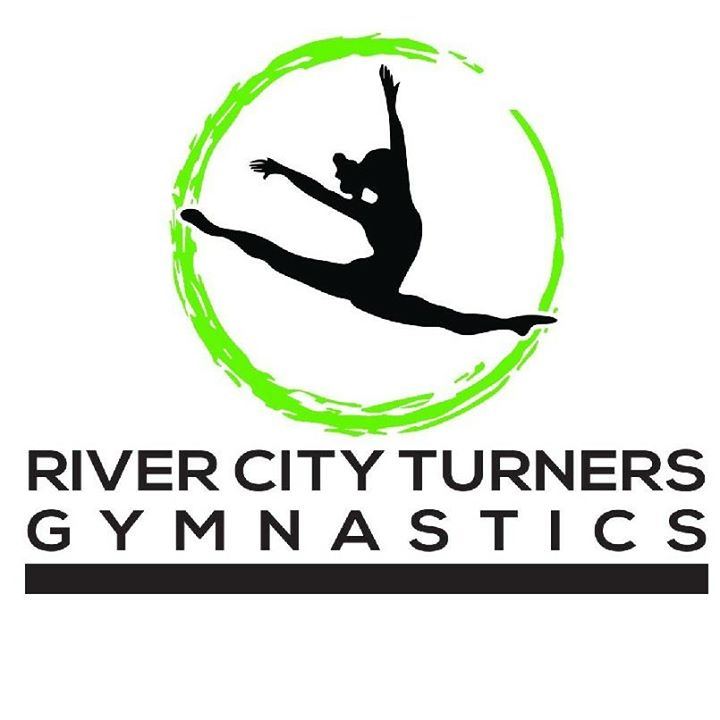 River City Turners Gymnastics