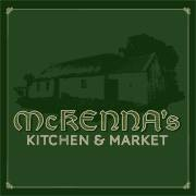 McKenna's Kitchen and Market