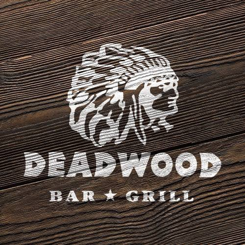 Deadwood Bar and Grill