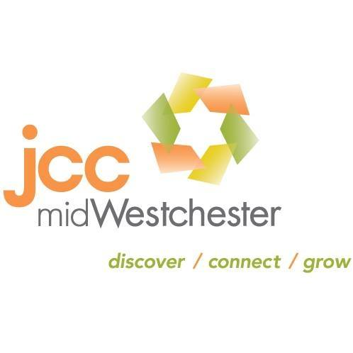 JCC  Mid-Westchester: Winter Break Mini-Camp