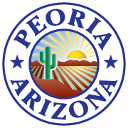 City of Peoria, Arizona: Martin Luther King Jr. Celebration
