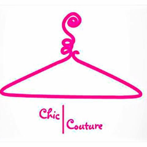 Chic Couture