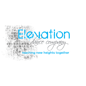Elevation Dance Company
