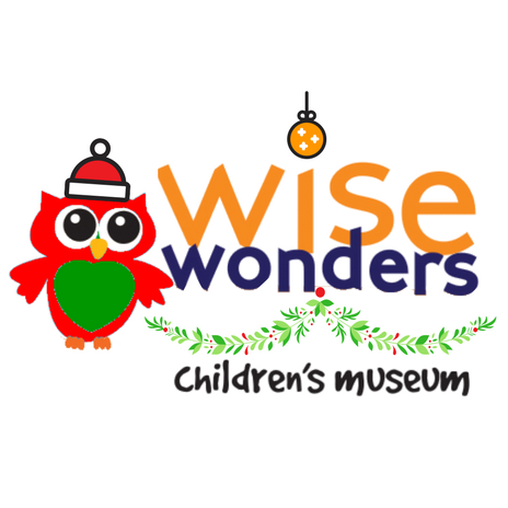 Wise Wonders Children's Museum