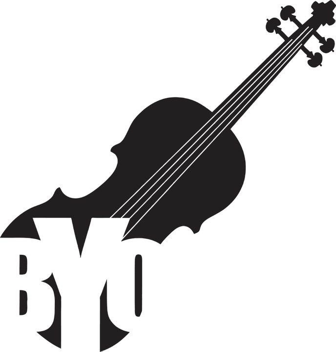 Billings Youth Orchestra and Chorale