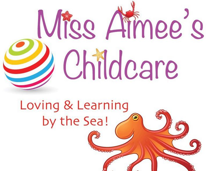 Miss Aimee's Childcare