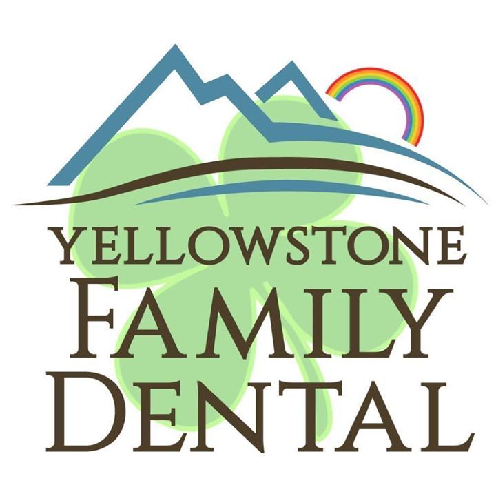 Yellowstone Family Dental