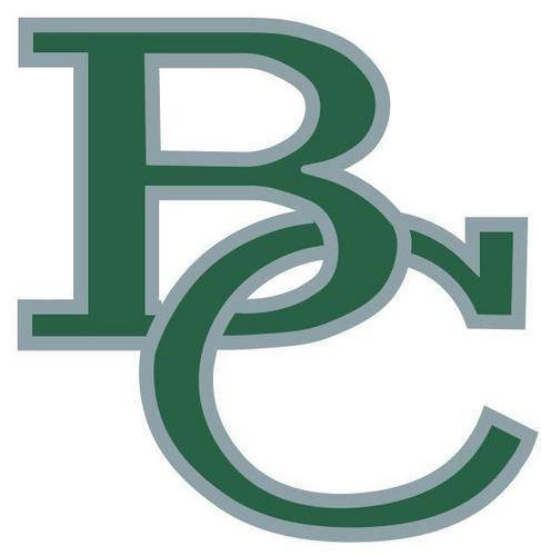 Billings Central Catholic High School