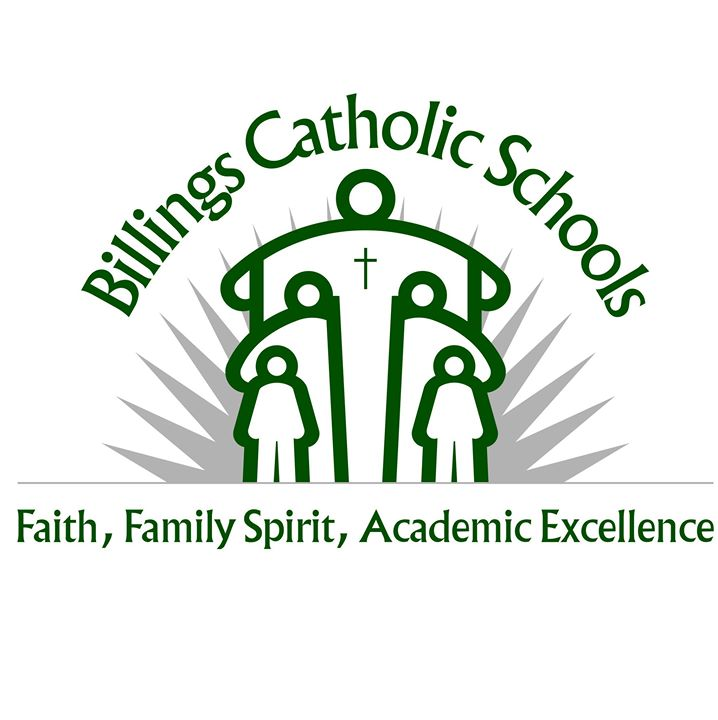 Billings Catholic Schools