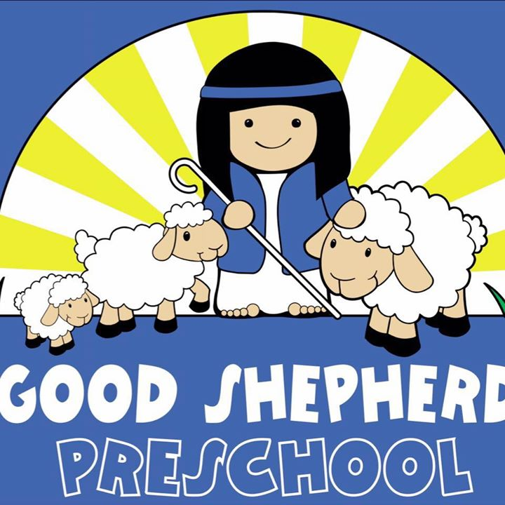 Lutheran Church of the Good Shepherd Preschool