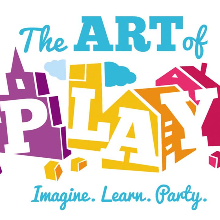 The Art of Play
