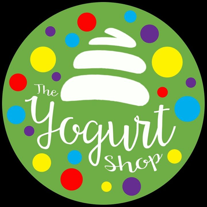 The Yogurt Shop- Laurel MT