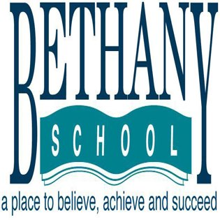 Bethany School, Long Beach