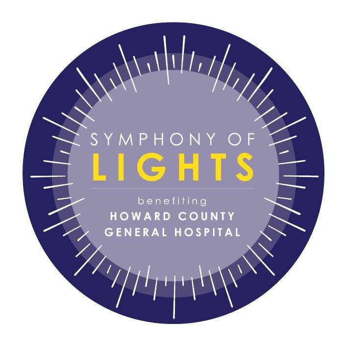 Symphony of Lights Festivities