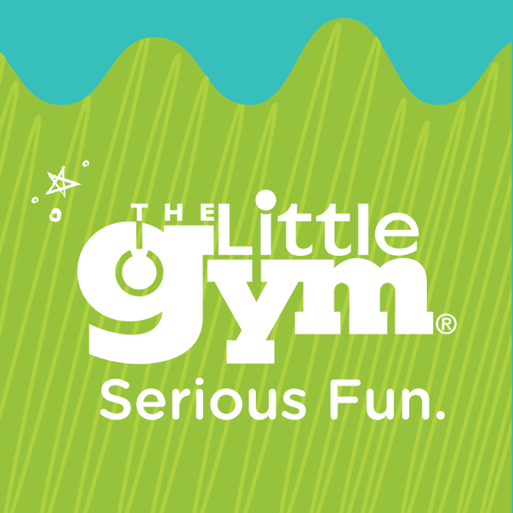 The Little Gym of Sea Girt: Princess, Superhero or Pirate Party