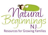 Natural Beginnings: Family Resources and Education