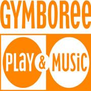 Gymboree Play & Music of Howell