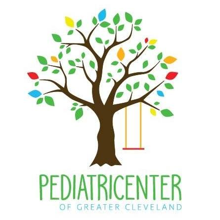 Pediatricenter of Greater Cleveland