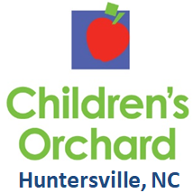 Children's Orchard Huntersville - Northcross Shopping Center
