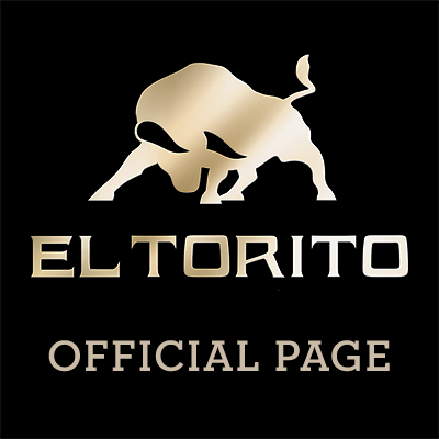 El Torito - Atlantic Ave: El Torito Atlantic Ave & LB Towne Center