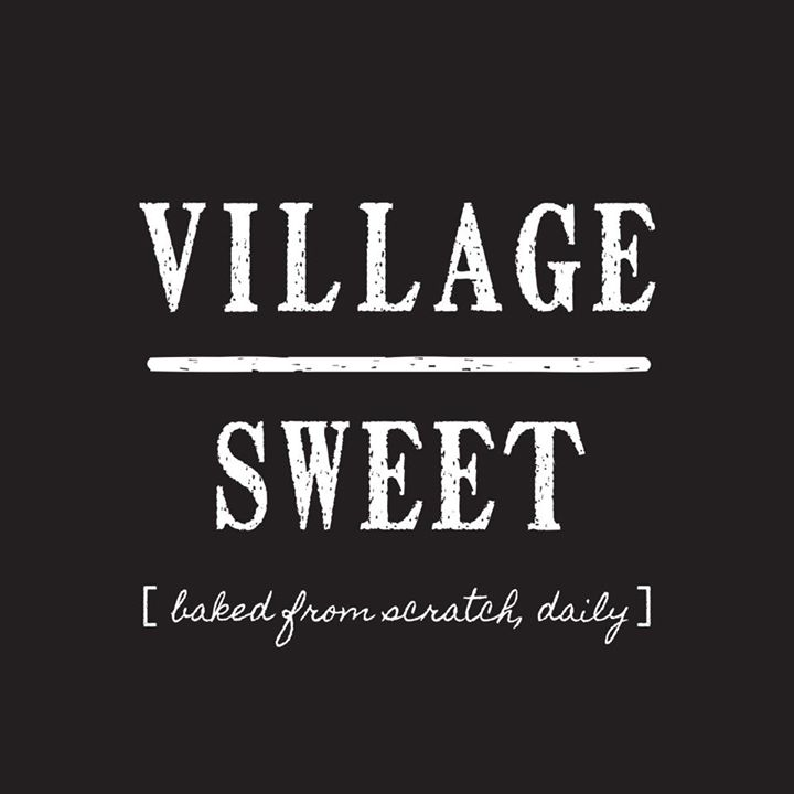 Village Sweet Bakery