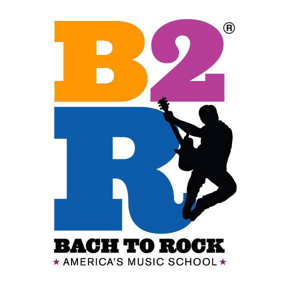 Bach to Rock Huntersville, NC