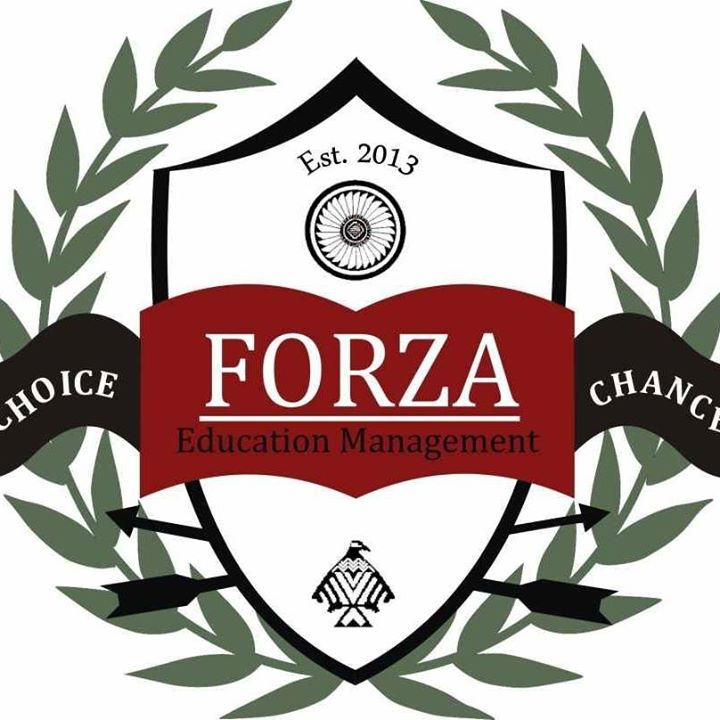 FORZA Child Development Center at Unity Charter of Fort Myers