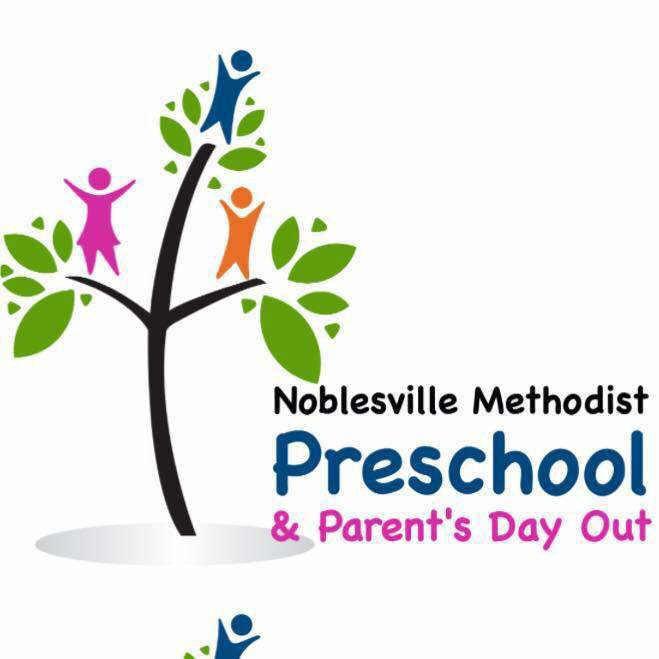 Noblesville Methodist Preschool & PDO