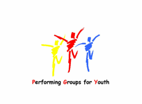 Performing Groups for Youth