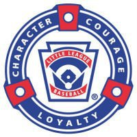 Fort Myers American Little League Baseball -- Greater Fort Myers Softball