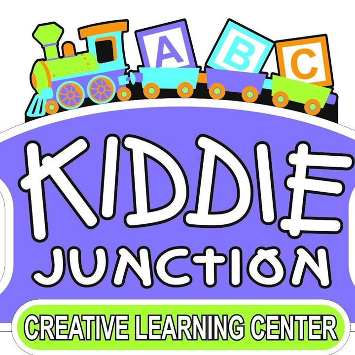 Kiddie Junction Creative Learning Center