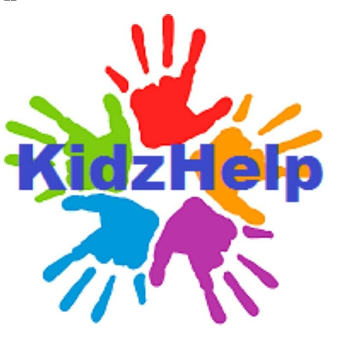 Help families find affordable resources