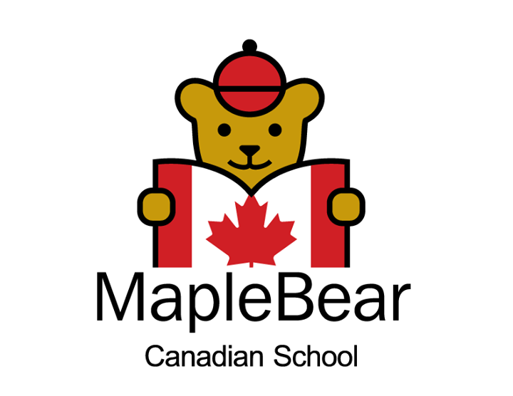 Maple Bear Tempe