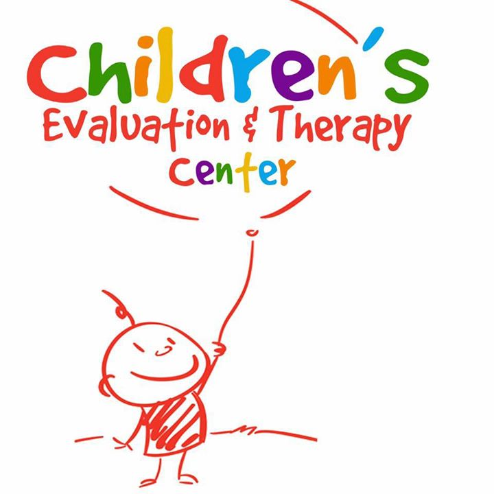 Children's Evaluation & Therapy Center