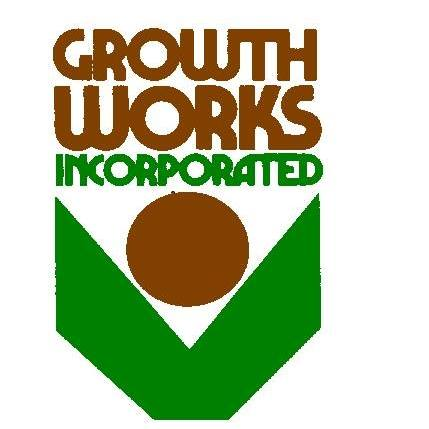 Growth Works Inc