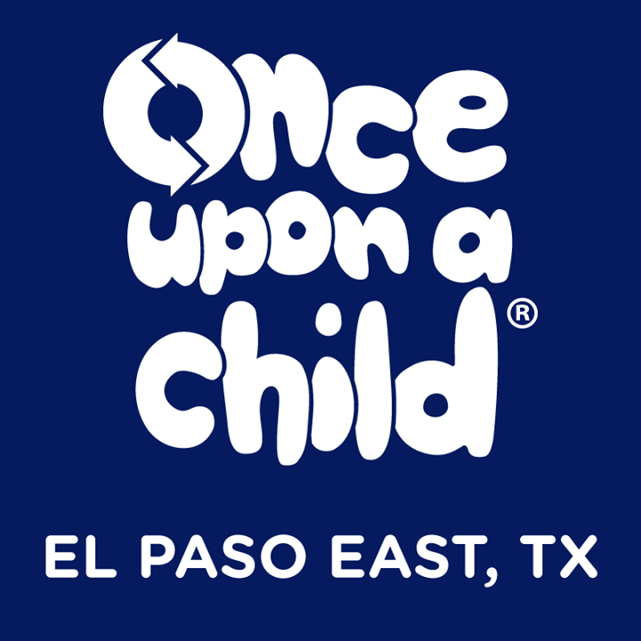 Once Upon A Child El Paso East, TX
