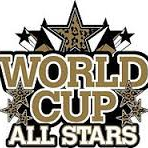 World Cup Connecticut  All Star Cheer & Dance