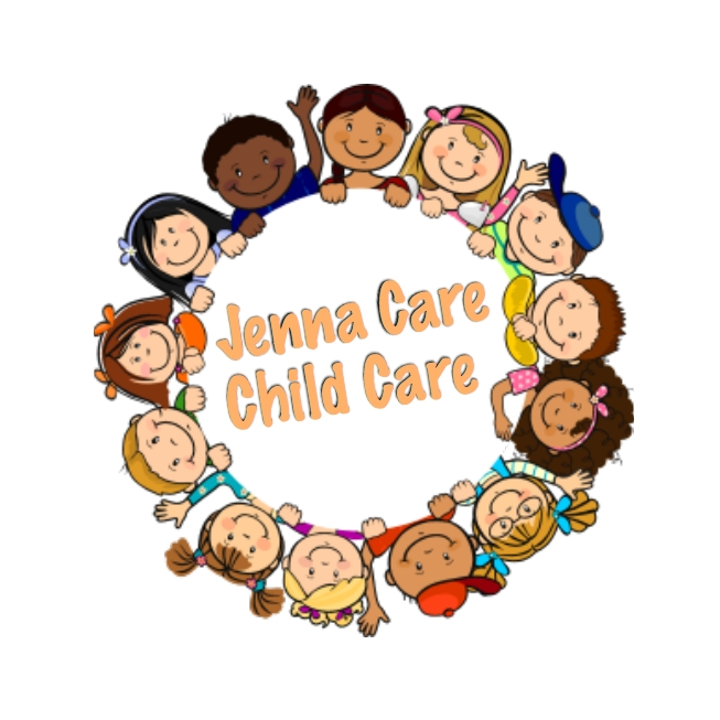 Jenna Care Child Care &preschool