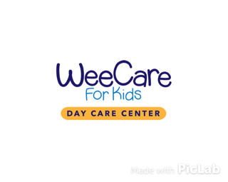 WeeCare for Kids Day Care
