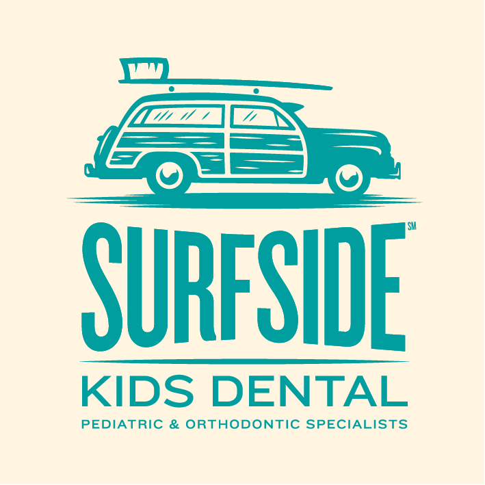 Surfside Kids Dental Almaden Valley