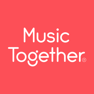 Music Together at StoryTree Music